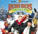 O dorință de Crăciun a lui Richie Rich