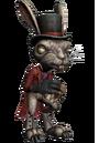 AMR Rabbit render.png