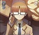 Codename Takeyama
