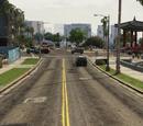 Decker Street
