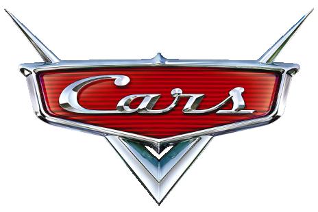 Cars 3 Photos Cars Logo