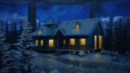 Forest House K4 in winter.png
