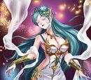 Dream Goddess