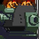 AGH Gob Tank C2.png
