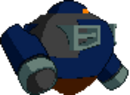AGH Heavy Gear C5.png