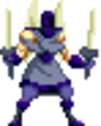 AGH SkyKnight C1.png