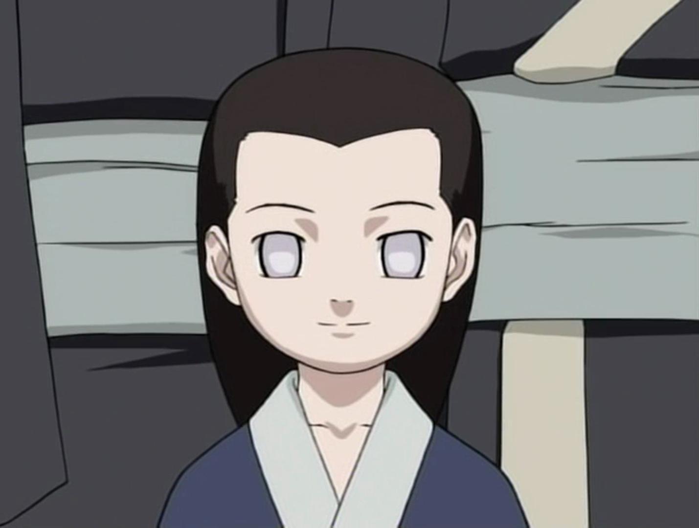 Neji Hyūga - Narutopedia, the Naruto Encyclopedia Wiki