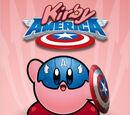 Kirby America