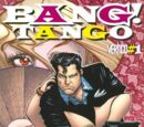 Bang! Tango/Covers