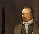 Founding Families images