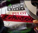 Expansión piloto