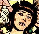 Elizabeth Brant (Earth-7736)