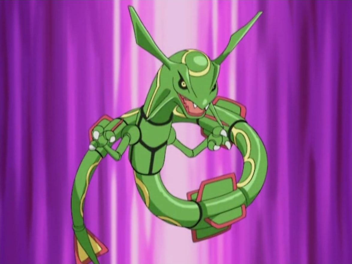 Cynthia - The Pokémon Wiki