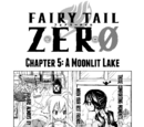 Fairy Tail Zerø: Chapter 5