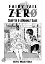 FT Zero Cover 5.png