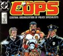 COPS/Covers