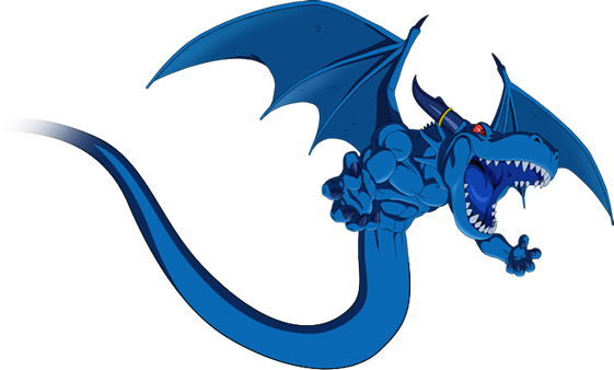 Image Blue Dragon Incomplete Png Blue Dragon Wiki Wikia
