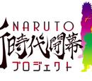 Naruto Project