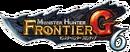 Logo-MHF-G6.png
