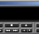 DVD player (Windows)