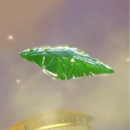 Green Chaos Crystal.png