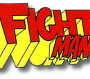 Fight Man Vol 1