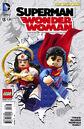Superman-Wonder Woman Vol 1 13 Lego Variant.jpg