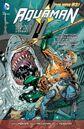 Aquaman Sea of Storms.jpg