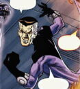 Reed Richards (Earth-9907) Spider-Girl Vol 1 57.jpg