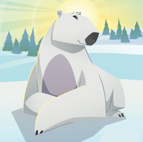 Polar Bear Animal Jam Wiki