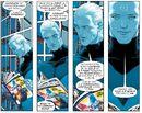 Captain Atom Earth 4 0001.jpg