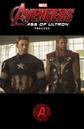 Avengers AoUP.png