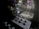 FNaF2 - Party Room 3 (Toy Bonnie).png