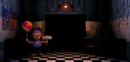 FNaF 2 - Office (Balloon Boy).png