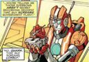 2795866-rung tf more than meets the eye 9 profiled.jpg