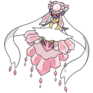 ¿Qué mega de ROZA es tu preferida? Mega-Diancie_%28dream_world%29