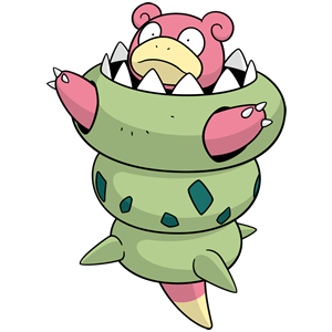¿Qué mega de ROZA es tu preferida? Mega-Slowbro_%28dream_world%29