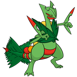 ¿Qué mega de ROZA es tu preferida? Mega-Sceptile_%28dream_world%29