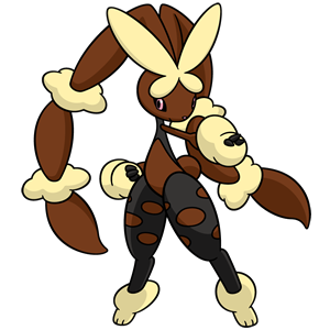 ¿Qué mega de ROZA es tu preferida? Mega-Lopunny_%28dream_world%29