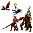 MH4G-Insect Glaive Render 002.png