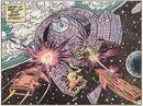Earth - Mars War 1.JPG