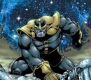 Thanos (Earth-5430)
