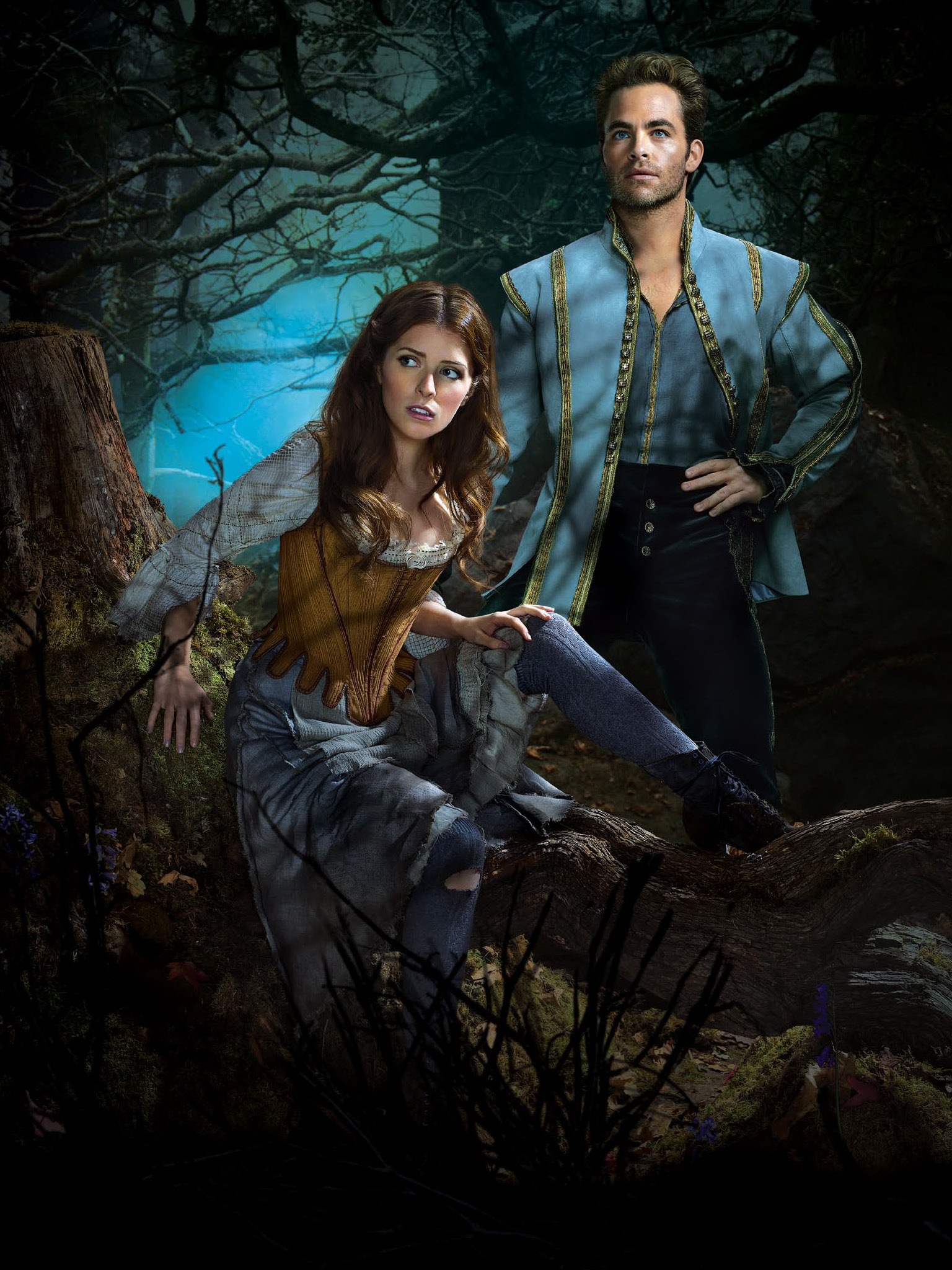 Image Itw-cinderella And