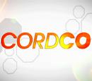 Cordco