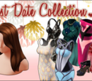 First Date Collection