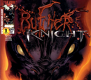 Butcher Knight 1