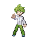RSE Wally battle sprite.png