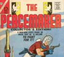 Peacemaker/Covers
