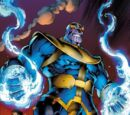 Thanos (Earth-5454)