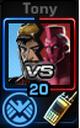 Group Boss Versus High Evolutionary (Blaster).png